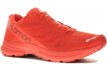 Salomon S-Lab Sonic 2 M