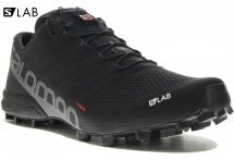 Salomon S-Lab Speed 2 W