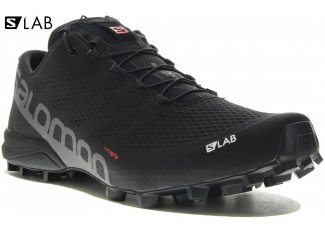 Salomon S-Lab Speed 2