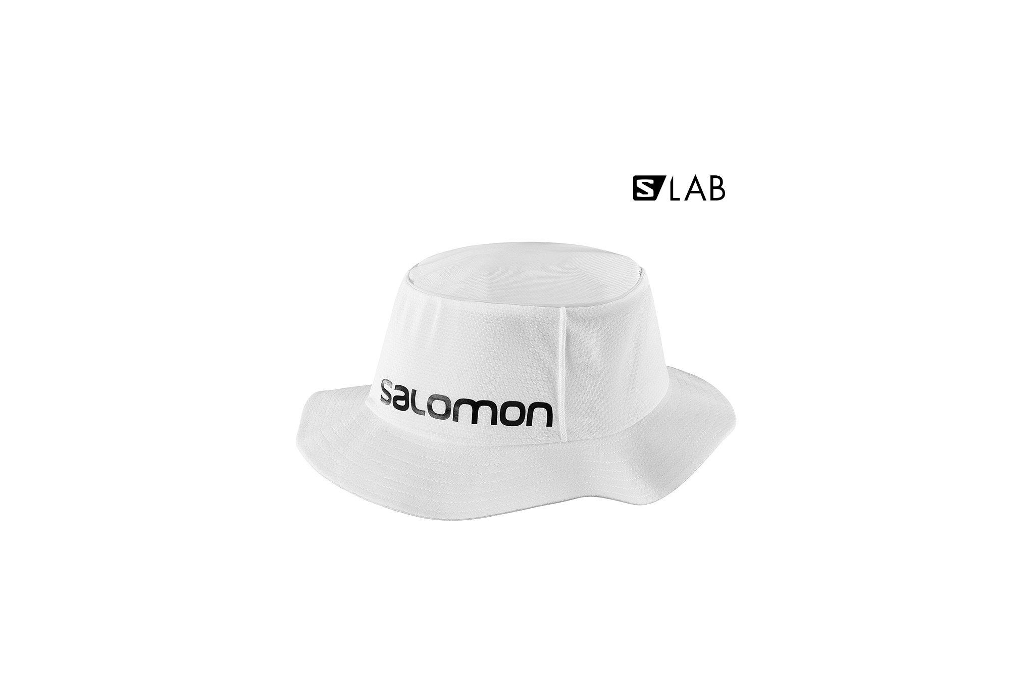 Salomon S-Lab Speed Casquettes / bandeaux