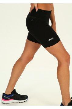 Cuissard running femme   votre short running pas cher 24325ab7e1b