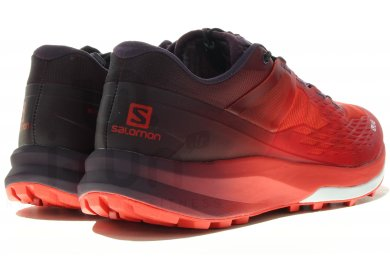 Salomon S-Lab Ultra 2 W