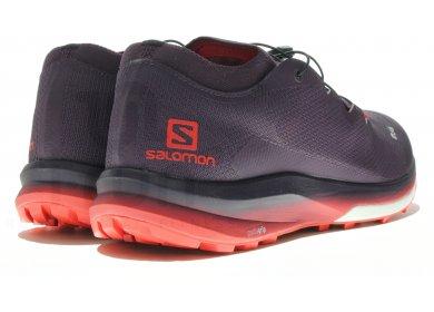Salomon S/Lab Ultra 3 M