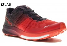 Salomon S-Lab Ultra M