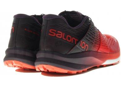 Salomon S-Lab Ultra W