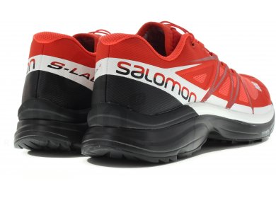 Salomon S Lab Wings M Destockage Chaussures homme