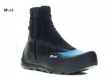 Salomon S/Lab X Alpine Modular M