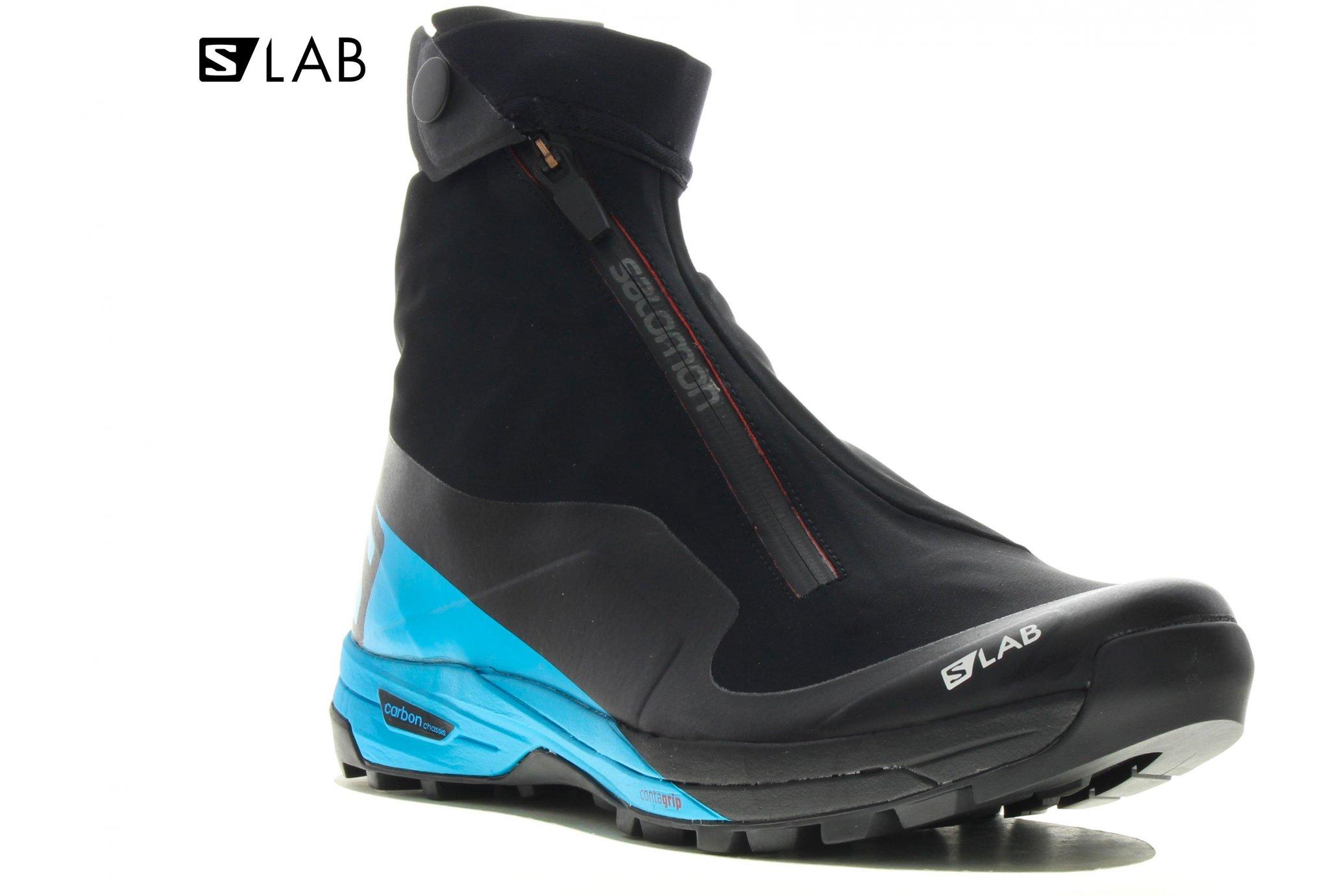 Salomon S-Lab XA Alpine 2 M Chaussures homme