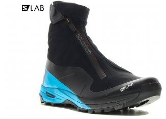 Salomon S-Lab XA Alpine 2