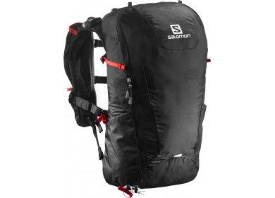 Salomon Sac à dos Bag Out Peak 20 XvBN1PRt0