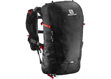 Salomon Sac à dos Bag Peak 20 14oLR