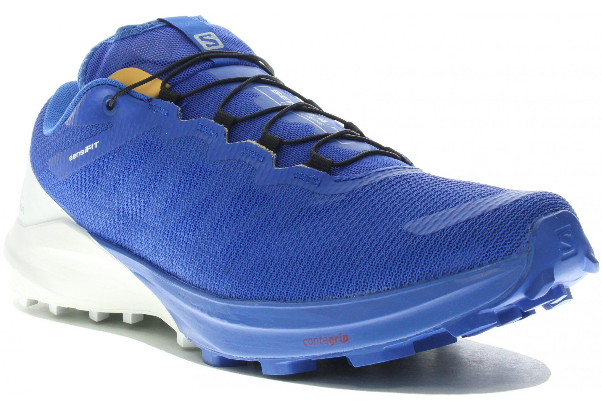 Salomon Sense 4 Pro M Chaussures homme