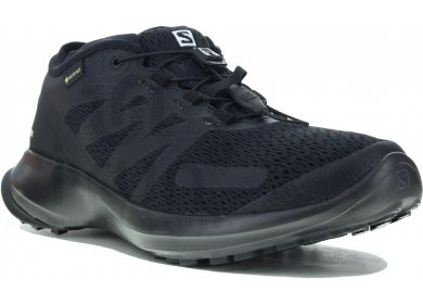 Salomon Sense Flow Gore-Tex M