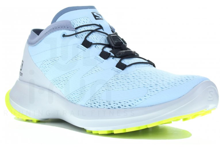 Salomon Sense Flow W