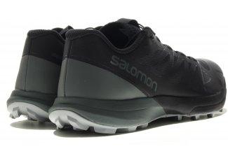 Salomon Sense Pro 3
