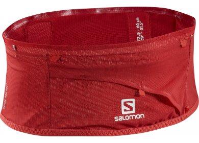 Salomon Sense Pro