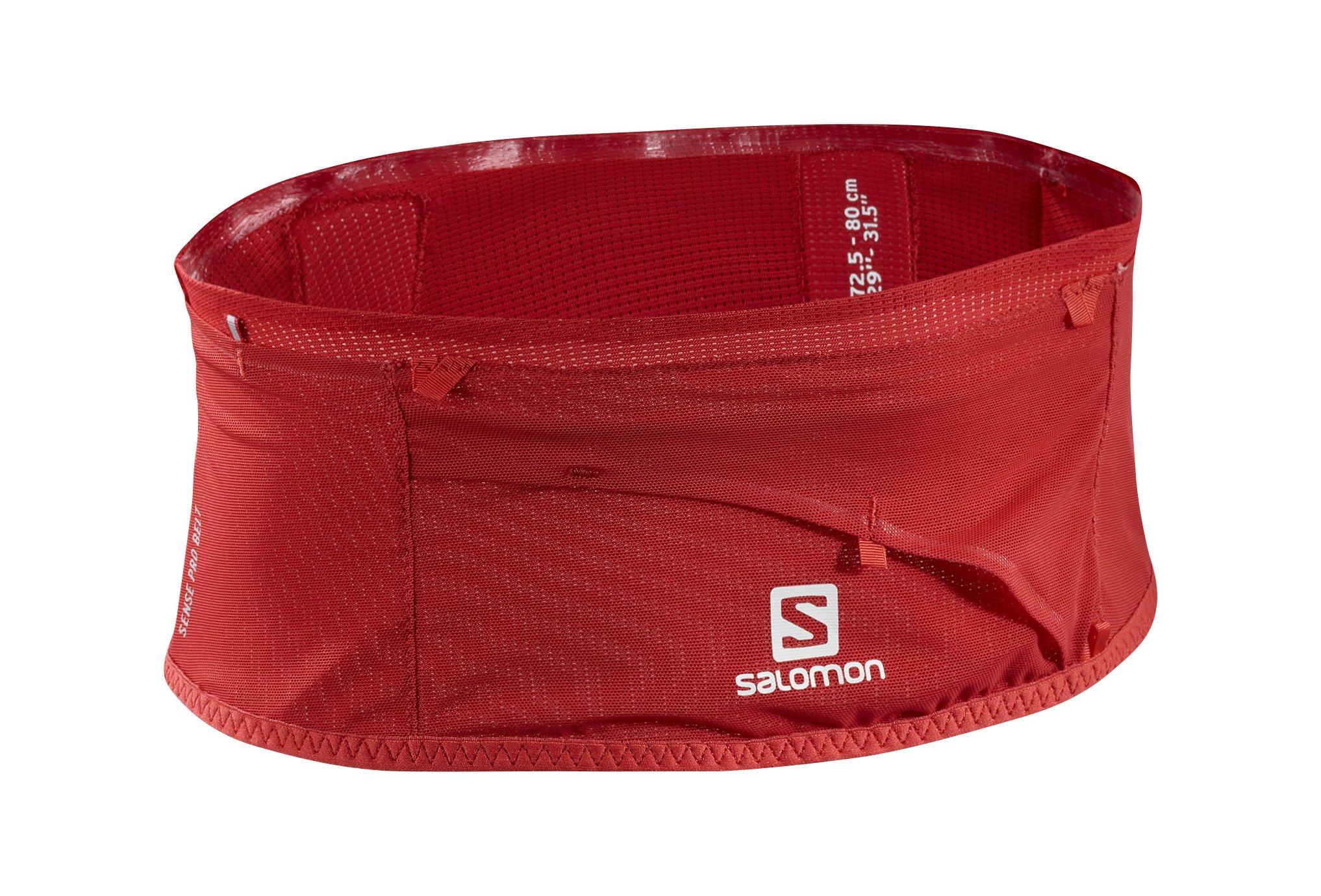Salomon Sense Pro Ceinture / porte dossard