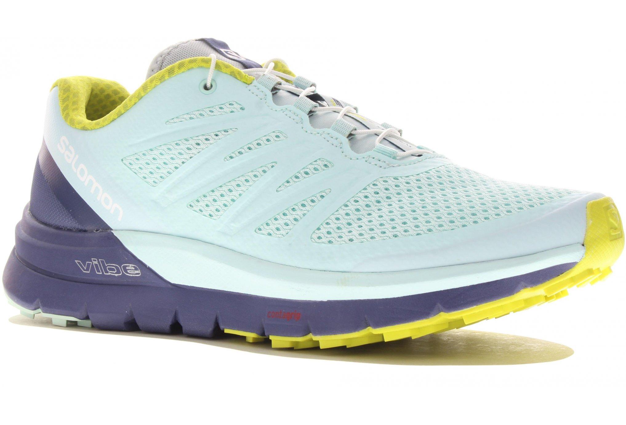 d8d046cfcda Liste de produits chaussures femme et prix chaussures femme - page ...