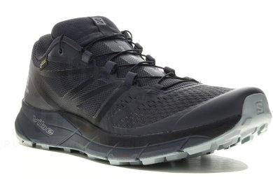 Salomon Sense Ride 2 Gore Tex Invisible Fit M