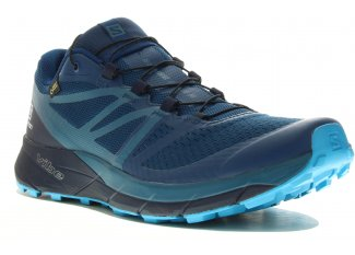 Salomon Sense Ride 2 Gore-Tex