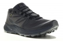 Salomon Sense Ride 2 Gore-Tex Nocturne W