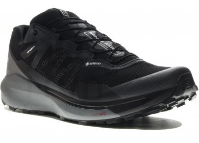Salomon Sense Ride 3 Gore-Tex Invisible Fit M