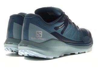 Salomon Sense Ride 3 Gore-Tex Invisible Fit