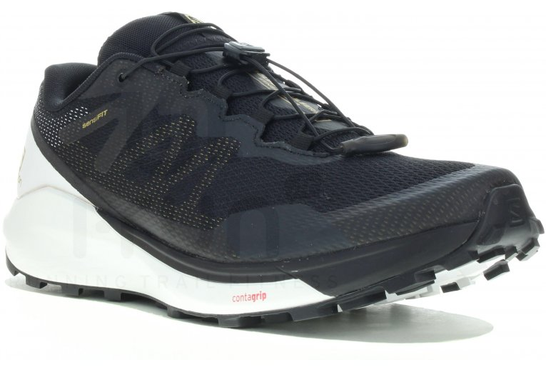 Salomon Sense Ride 3 LTD Edition M