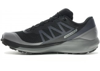 Salomon Sense Ride 4 Gore-Tex Invisible Fit