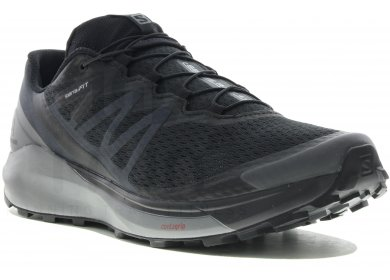 Salomon Sense Ride 4 M