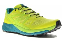 Salomon Sense Ride M