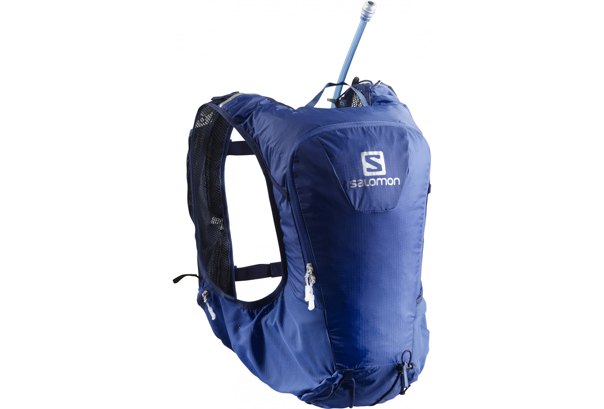 42d48209fd Salomon Skin Pro 10 Set Sac hydratation / Gourde