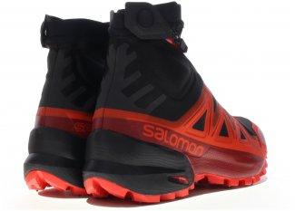 Salomon Snowspike CSWP