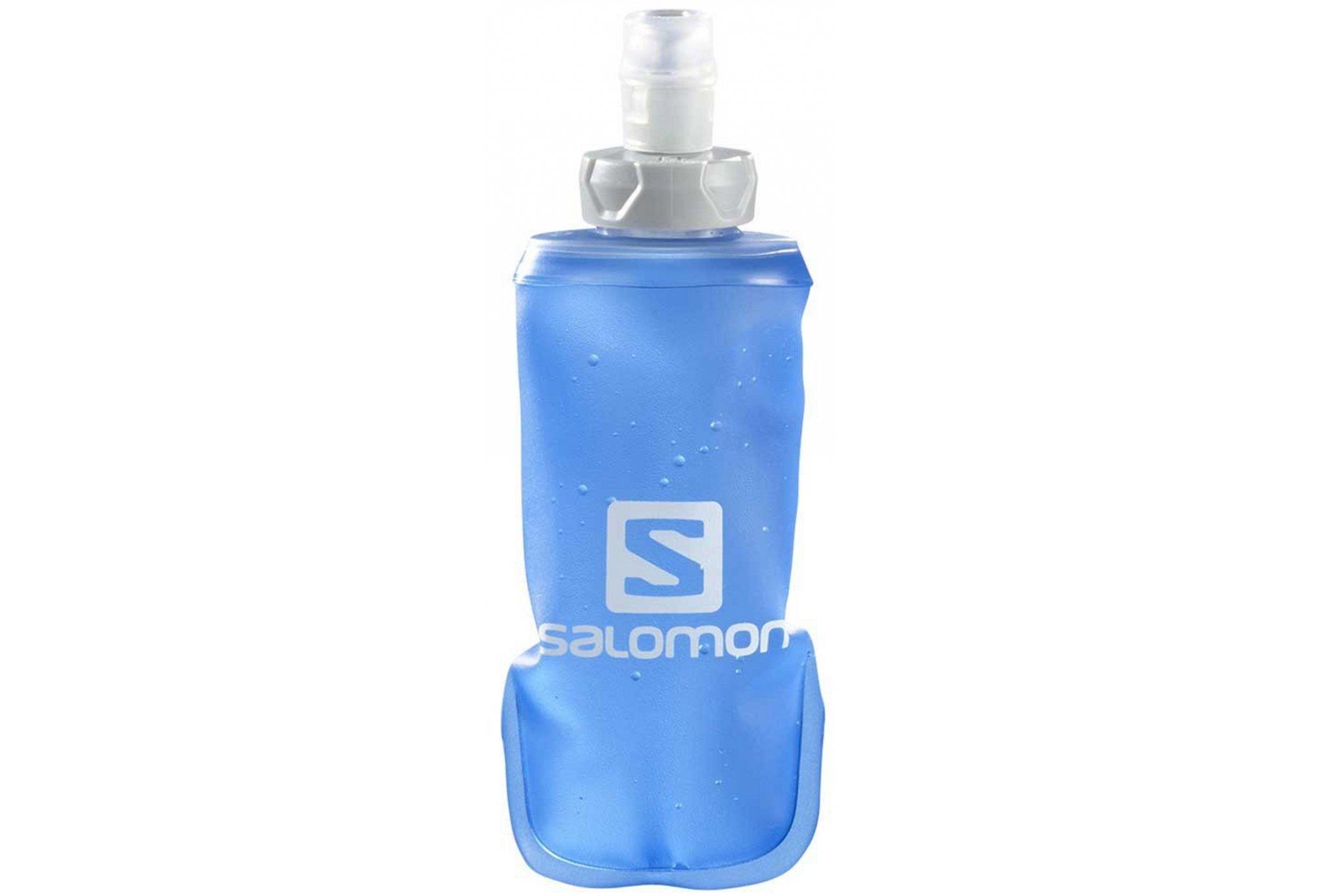 Salomon Soft Flask 150mL Sac hydratation / Gourde