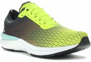 Salomon Sonic 3 Accelerate M