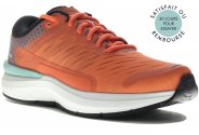 Salomon Sonic 3 Confidence W