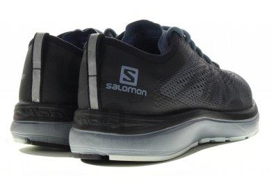 Salomon Sonic RA 2 M