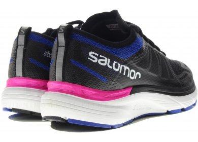 Salomon Sonic RA Max W