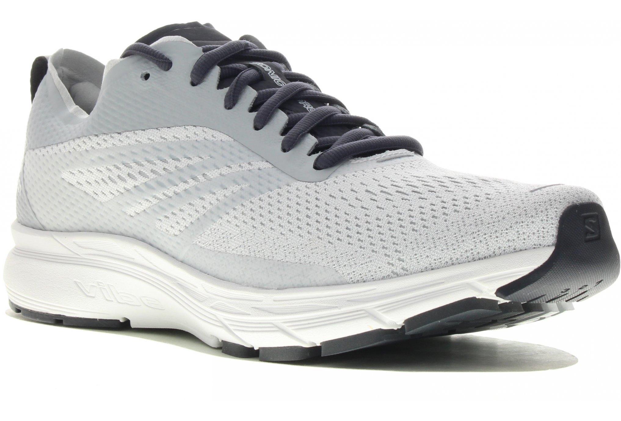 Salomon Sonic RA Pro 2 M Diététique Chaussures homme