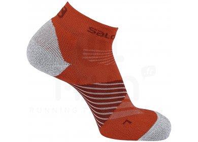 Salomon Speed Pro