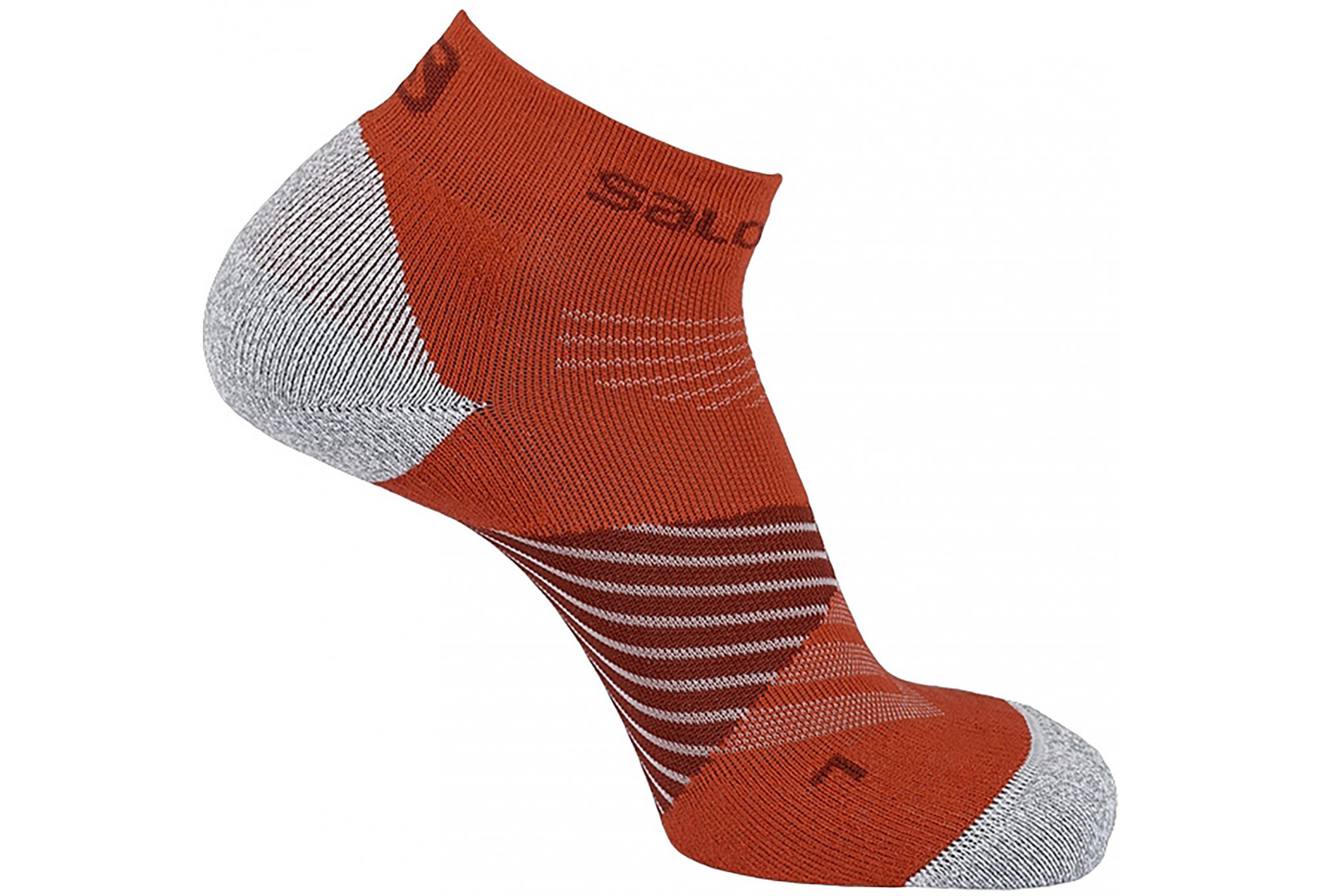 Salomon Speed Pro Chaussettes