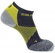 Salomon Speed Support
