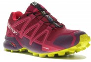 Salomon Speedcross 4 Gore-Tex W