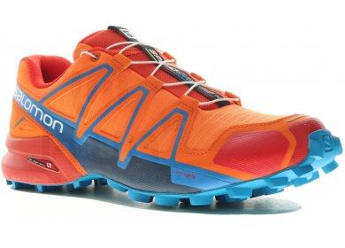 Salomon Speedcross 4 M