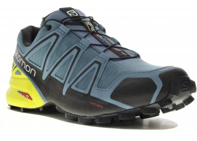 Trail Salomon Speedcross 4 M Salomon Speedcross 4 M pas