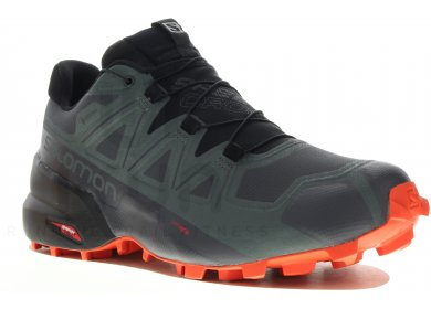 Salomon Speedcross 5 Gore-Tex M