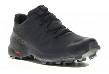 Salomon Speedcross 5 Gore-Tex Nocturne M