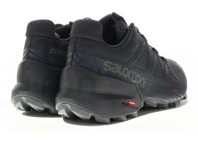 Salomon Speedcross 5 Gore-Tex Nocturne W