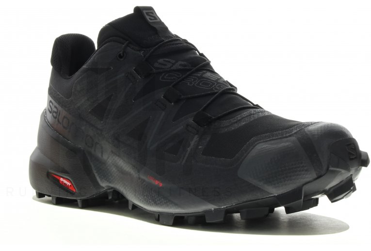 Salomon Speedcross 5 Gore-Tex