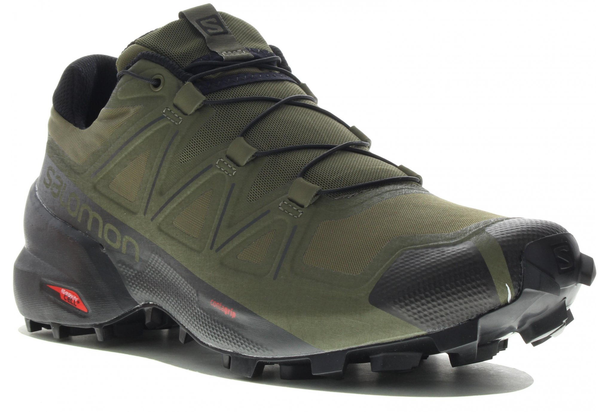 Salomon Speedcross 5 M Chaussures homme